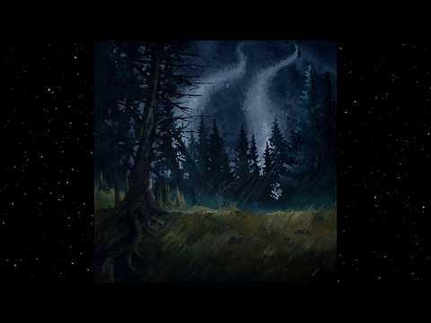 Salvaticus - Ordo Naturalis (Full Album)