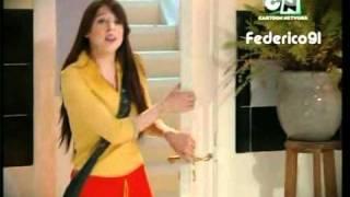 Flor1 promo: Dal 1° Novembre 2010 su Cartoon Network