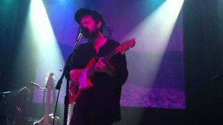 """Unknown Mortal Orchestra - """"How Can U Luv Me / Strangers Are Strange"""" (Live at Terminal West)"""