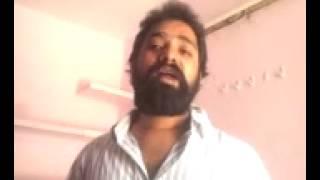 Sambhala hai maine bahut apne dil ko