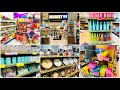 Market 99 | Store 99 Store Tour | *New Collection | Cheapest Home Decor & HouseHold at Rs.99