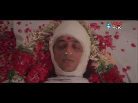 #Pawan Kalyan Sad Song - Latest Telugu Songs 2017 - Volga Videos