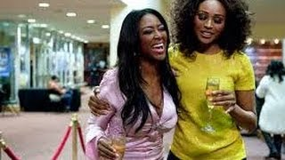 The Real Housewives of Atlanta Season 6 Episode 22 Season Finale Review
