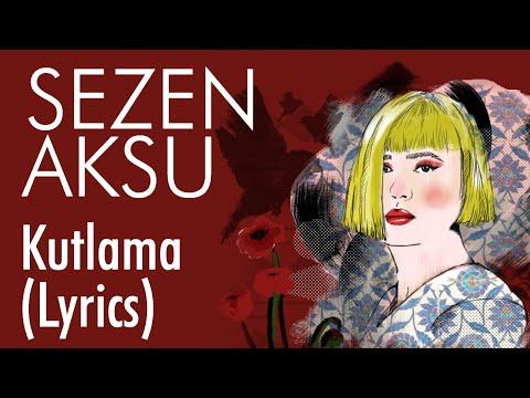 Sezen Aksu - Kutlama