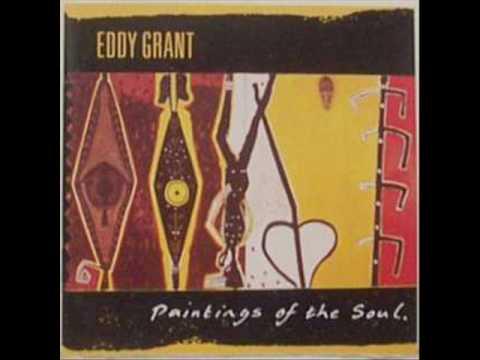 Eddy Grant  Talk about love