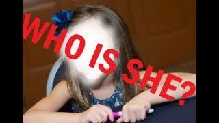 Lifetime Announces New SECRET Dancer on Dance Moms?!?!