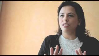 Tamkine: MDGF Programme Addressing Violence against Women, Morocco