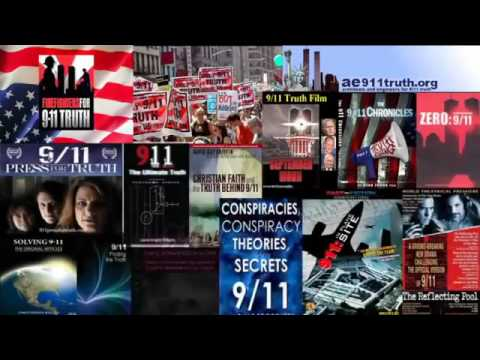 911 Anatomy of a Great Deception (Full version)