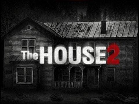 SINTHAI's The House 2