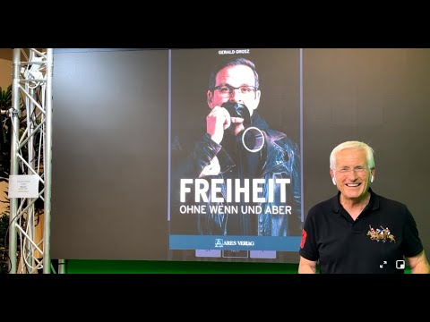 Hallo Meinung live Presseschau