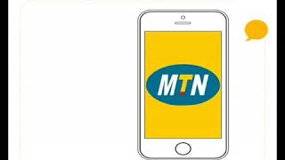Airtime, cheap data plans, television subscription and online shoppings