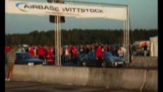 Wittstock Ostercruisen 2009 Part II