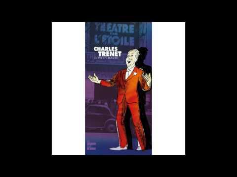 """Jacques Canetti - """"Le parti pris de Charles Trenet"""""""
