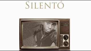 Watch Me Whip Nae Nae - Silento | 2015 (Official Lyric Video)