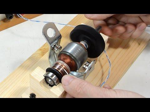 hqdefault?sqp= oaymwEWCKgBEF5IWvKriqkDCQgBFQAAiEIYAQ==&rs=AOn4CLC55Kl2yT3QASPz7SdWbHO6JHmSug electric motor & wiring diagram youtube  at edmiracle.co