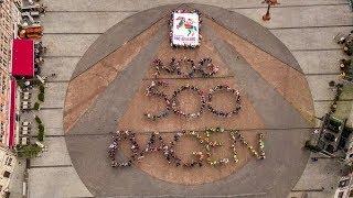 DMD RosBeiaard Nog500dagen v01