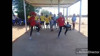 Kasi Gemz-Master KG Skeleton Move Dance.mp3