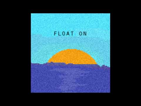 (SOLD)float on. | J Cole/Joey Bada$$ Type Beat