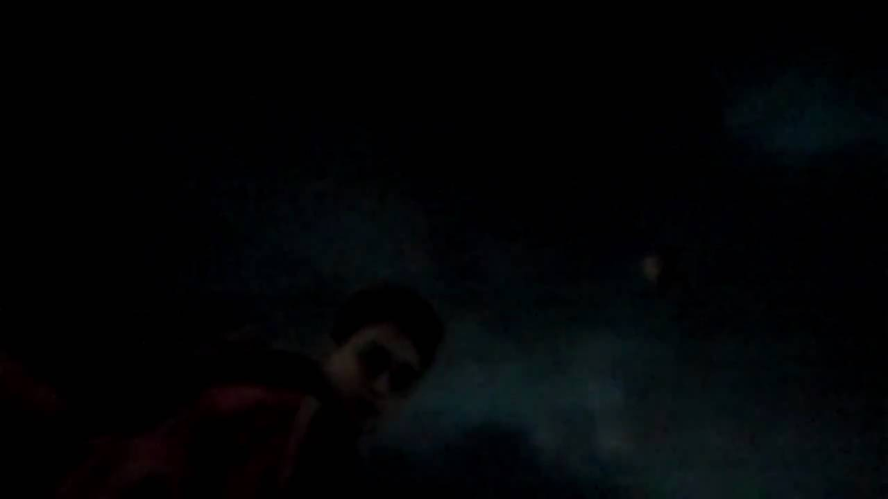 Harry Potter And The Forbidden Journey On Ride Pov Video
