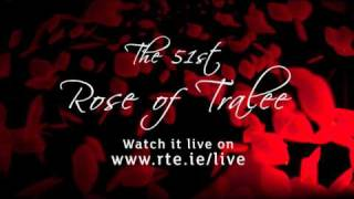 Rose of Tralee - RTÉ Player and RTÉ.ie/Live