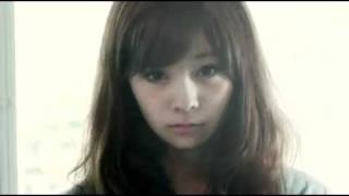 出演:水沢奈子、横田亜美 監督:林一嘉 ...