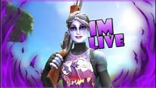 FORTNITE LIVE CREATIVA WITH YOUR RECAMBI INSCRIBED-GIVEAWAY TO 300 ISCRITTI! FREE RAID