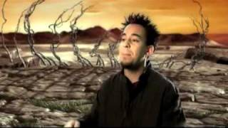 Linkin Park   In The End (Video Oficial)