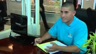 Shabana Motors: Serving Houston Texas for Over 30 Years