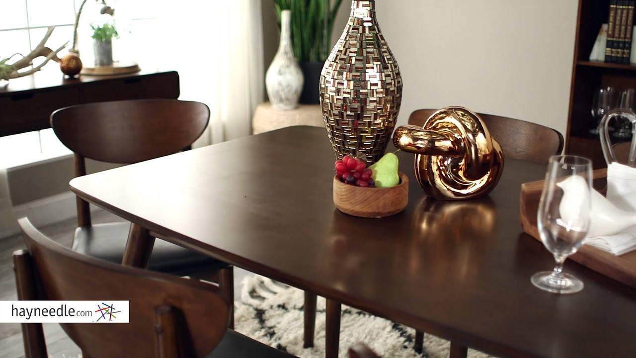 100 belham living carter mid century modern coffee table ha