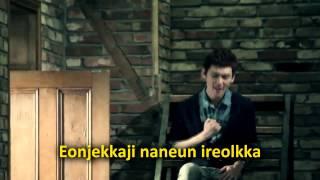 U-KISS |0330| (Karaoke)
