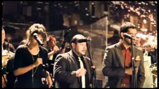 Trópico Big Band / Pa