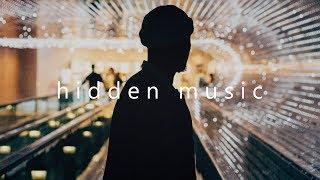 KRANE &amp Max Styler - Changes feat. GOLDN