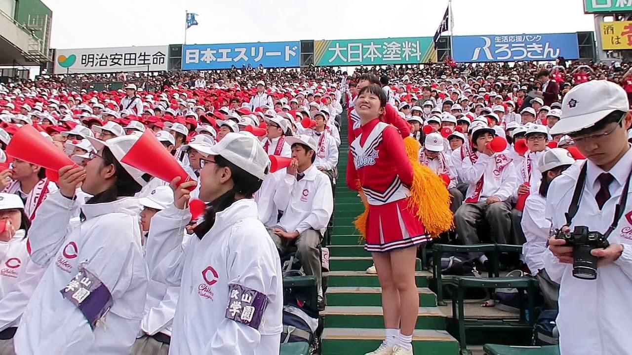 智 弁 和歌山 チア リーダー 智弁和歌山高校野球部 - 2021年/和歌山県の高校野球