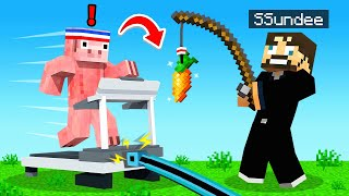 Getting *UNLIMITED POWER* From PIGS (Minecraft Sky Factory)