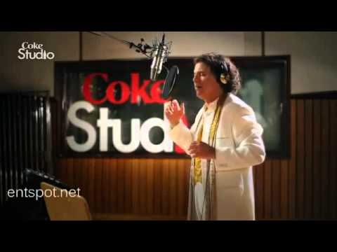Laila O Laila   Rostam Mirlashari   Coke Studio, Season 6  Tune youtube.com