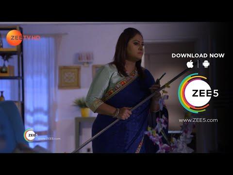 Kundali Bhagya - Hindi Serial - Episode 242 - June 14, 2018 - Zee TV Serial - Best Scene