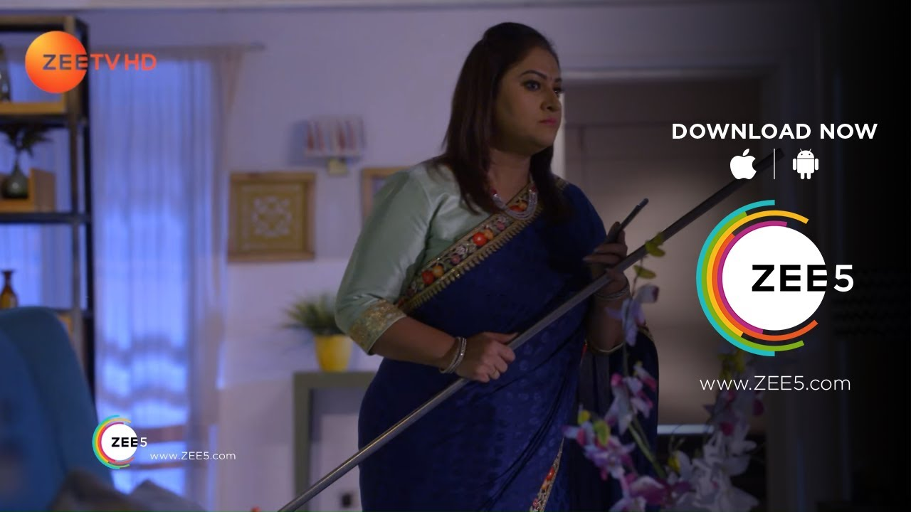 Kundali Bhagya Hindi Serial Episode 242 June 14 2018 Zee TV