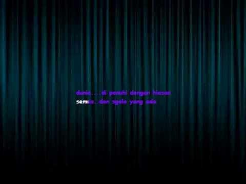 Karaoke Opick - Bila Waktu Telah Berakhir (Tanpa Vokal)