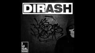 01 - Intro. DIRASH - Las Paredes Hablan -