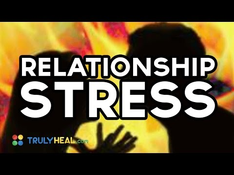 relationships---can-stress-cause-cancer