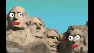 President Battle