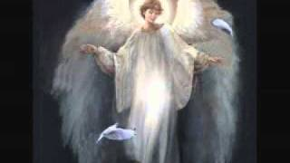 Paul Oakenfold - Send Me An Angel.