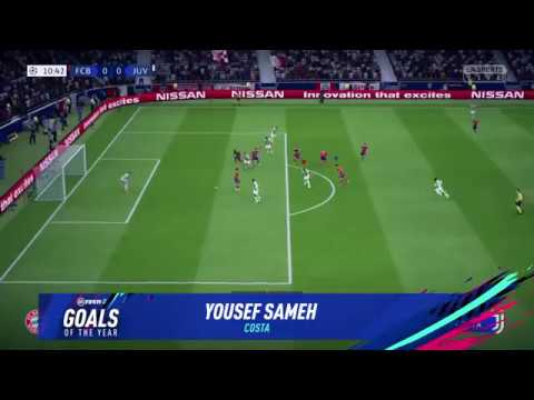 FIFA 19 - Download game PS3 PS4 RPCS3 PC free