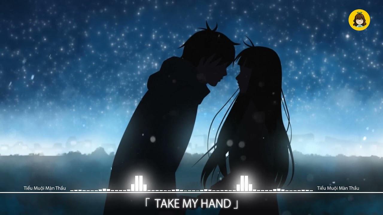 Take Me Hand《苏喂苏喂》[Cover lời Việt] - Tiểu Muội Màn Thầu