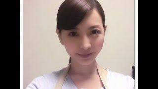 高村凜が双子を出産、ブログで報告 高村凛 検索動画 4