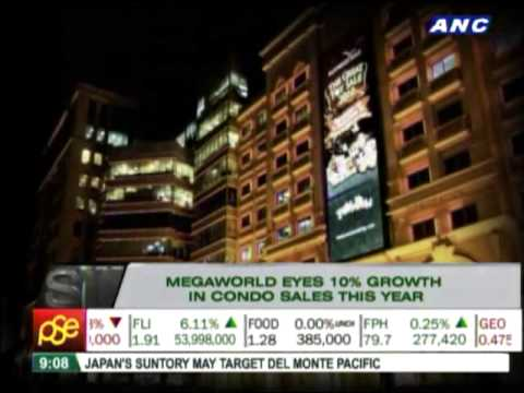 Travellers International to expand Resorts World Manila