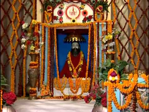 Jai Guru Ravi Das- Dhan Dhan Guru Ravidas Ji