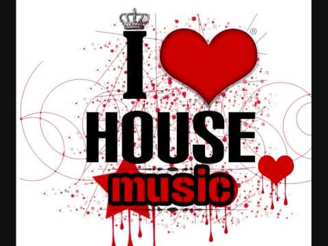 House music 2008 collection