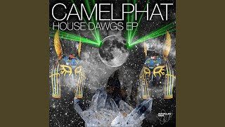 house dawgs original mix