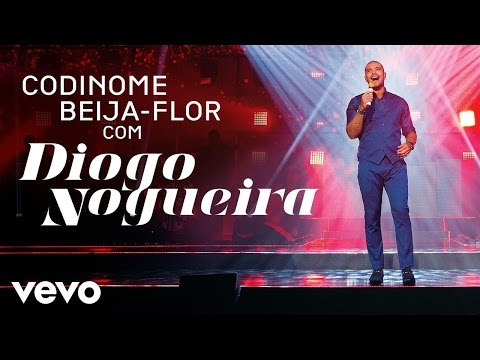 CODINOME CAZUZA BAIXAR BEIJA FLOR MUSICA GRATIS